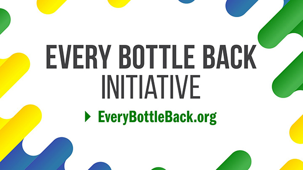 every bottle back