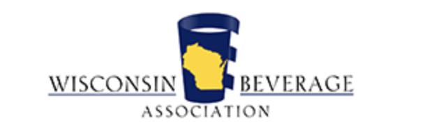 Wisconsin Beverage Association